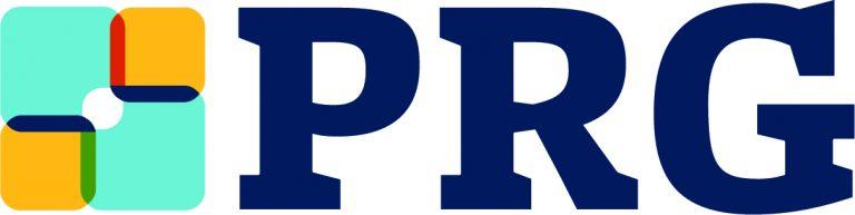 Partnership for Reimagining Gainesville (PRG)