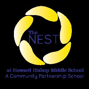 Community Partnership Schools (CPS)