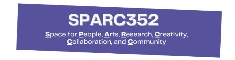 SPARC352
